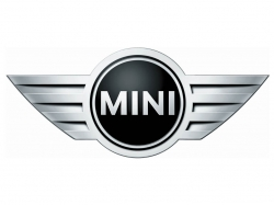 bmw-mini-logo1